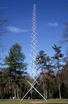 56 kennethsnelson needle tower21968 h2800cm rvs